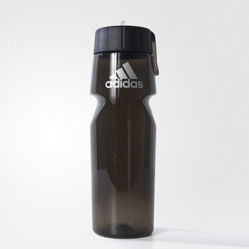 Bidon adidas Trail Bottle 750 ml BR6770